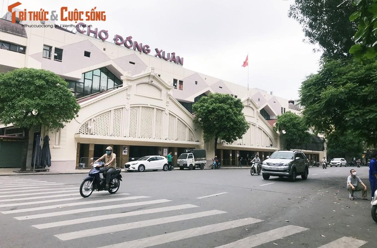 Canh tuong co 1-0-2 tai cac diem kinh doanh dong nhat nhi HN sau lenh dong cua Covid-19-Hinh-15