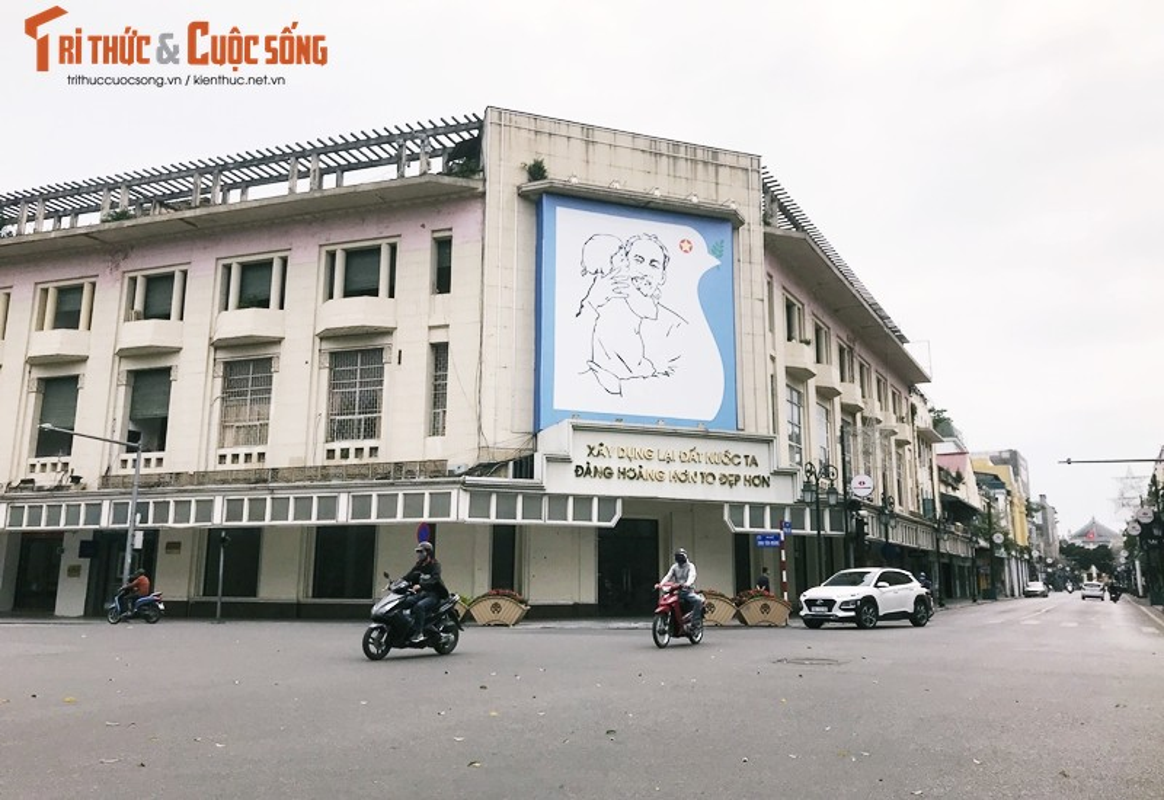 Canh tuong co 1-0-2 tai cac diem kinh doanh dong nhat nhi HN sau lenh dong cua Covid-19-Hinh-4