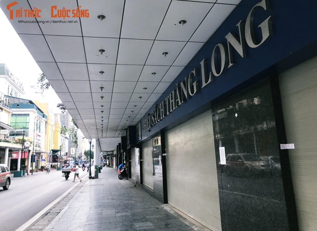 Canh tuong co 1-0-2 tai cac diem kinh doanh dong nhat nhi HN sau lenh dong cua Covid-19-Hinh-5
