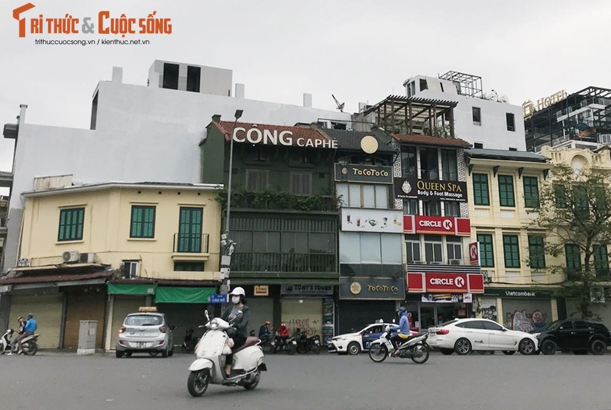Canh tuong co 1-0-2 tai cac diem kinh doanh dong nhat nhi HN sau lenh dong cua Covid-19-Hinh-7