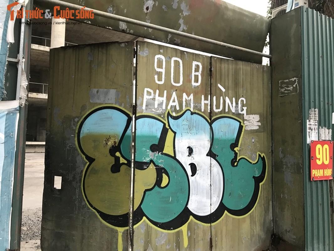 Can canh 2 du an nghin ty hoang tan cua Vicem bi Bo Cong an dieu tra-Hinh-14