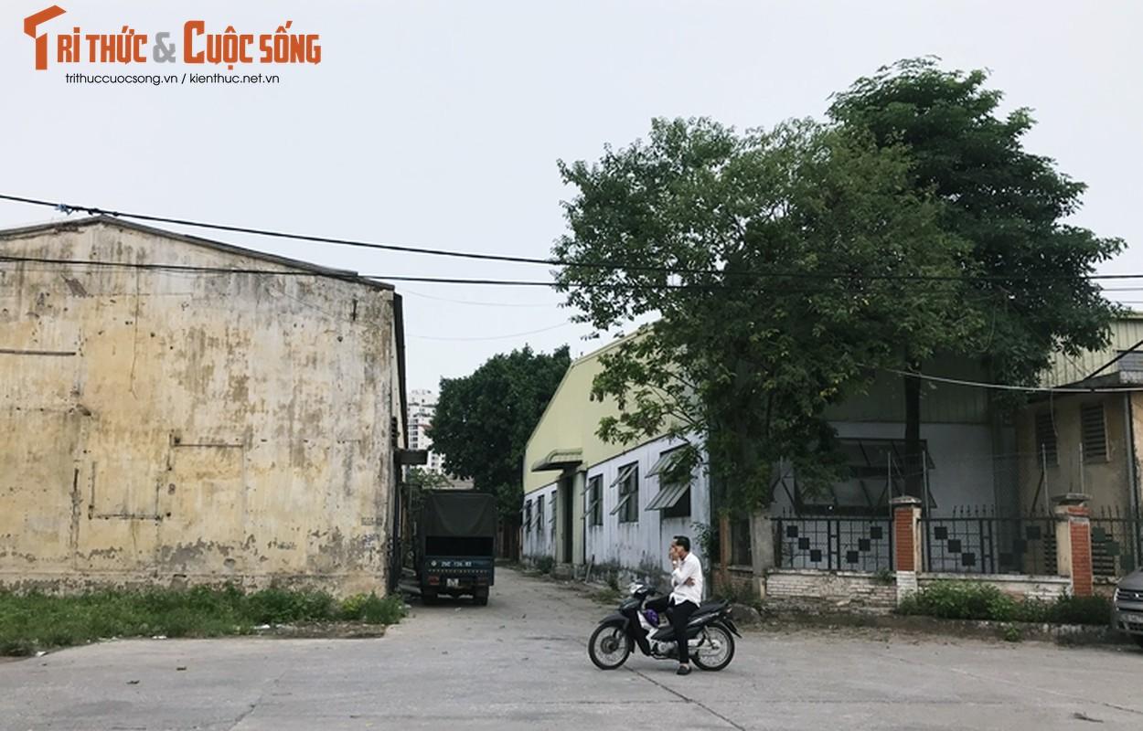 Can canh 2 du an nghin ty hoang tan cua Vicem bi Bo Cong an dieu tra-Hinh-6