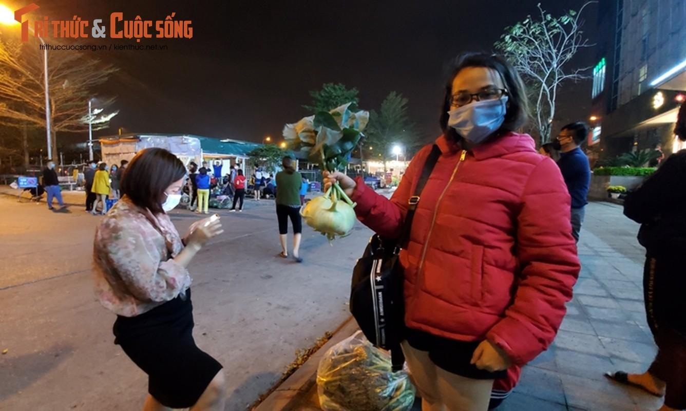"""Nguoi Ha Noi xuyen dem """"giai cuu"""" nong san Hai Duong-Hinh-5"""