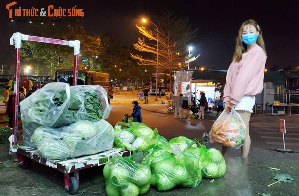 """Nguoi Ha Noi xuyen dem """"giai cuu"""" nong san Hai Duong-Hinh-7"""