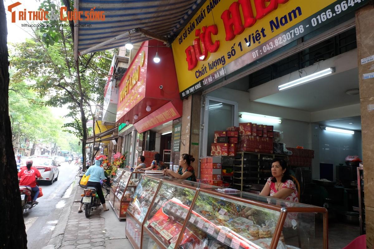 "Banh trung thu Bao Phuong ""hot"" nhat Thu do vang ve khac thuong-Hinh-14"