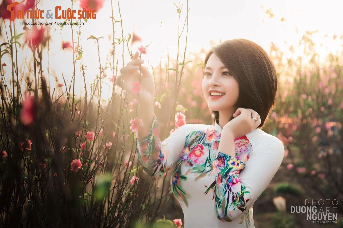 Hot girl Kem Xoi mua hai va thu vui ron nguoi-Hinh-5