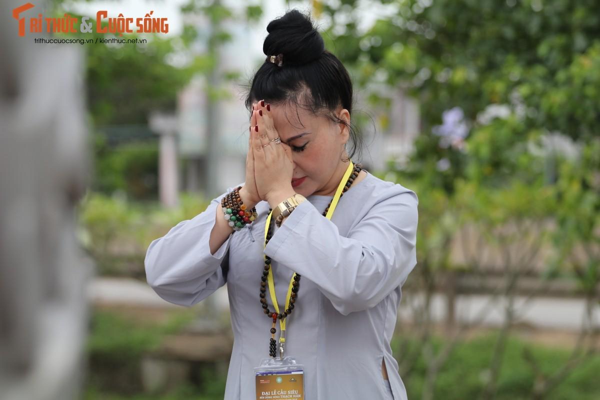"NSND Lan Huong: ""Toi khong me tin nhung song rat tam linh""-Hinh-7"