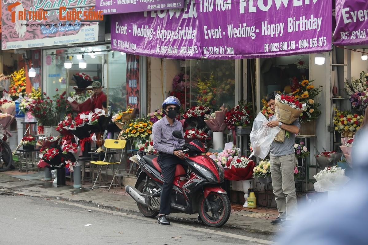 Hoa Valentine e am, u ru duoi nang nong-Hinh-3
