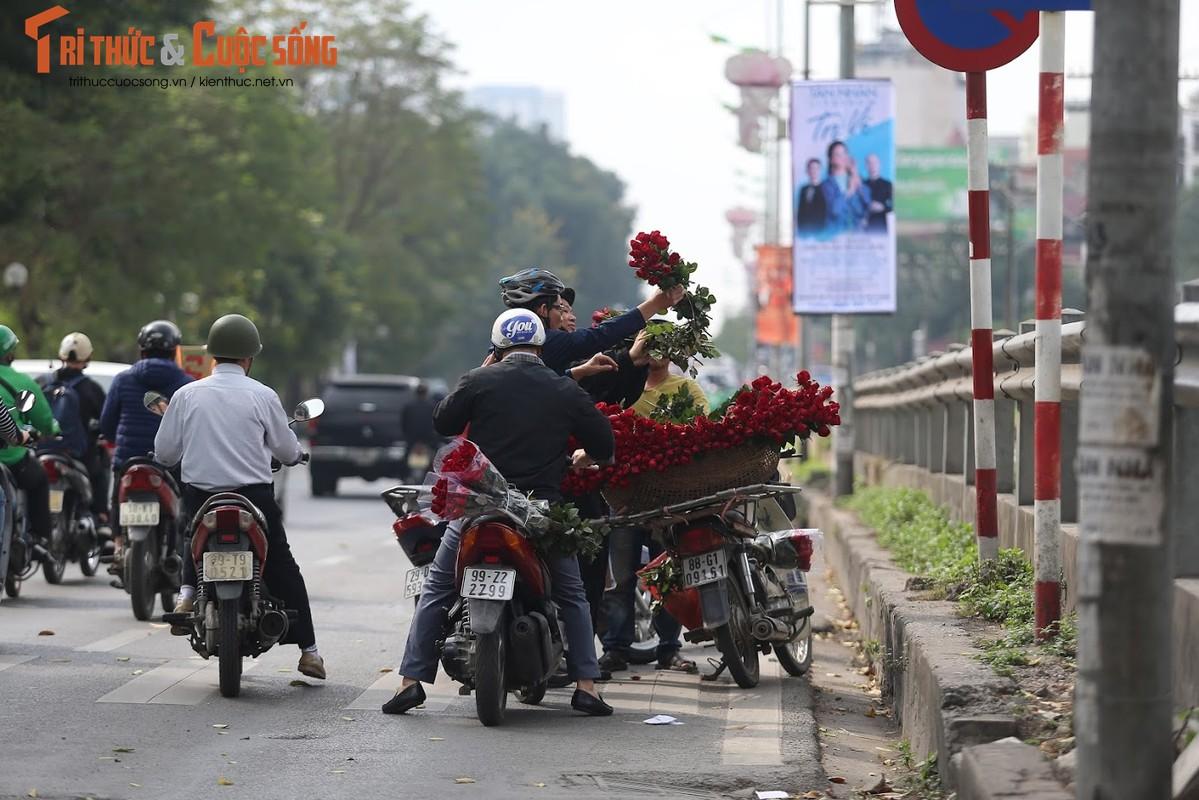 Hoa Valentine e am, u ru duoi nang nong-Hinh-4