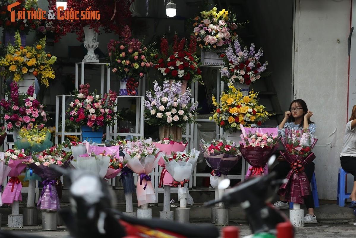 Hoa Valentine e am, u ru duoi nang nong-Hinh-5