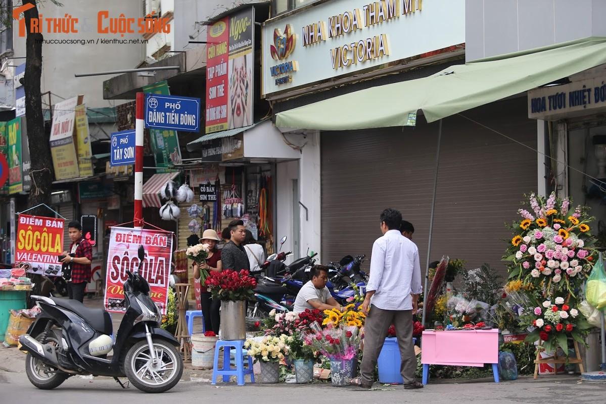 Hoa Valentine e am, u ru duoi nang nong-Hinh-6