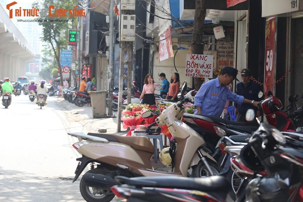 Hoa Valentine e am, u ru duoi nang nong-Hinh-7