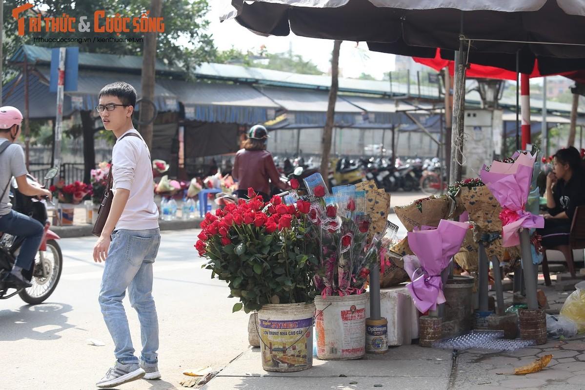 Hoa Valentine e am, u ru duoi nang nong-Hinh-9