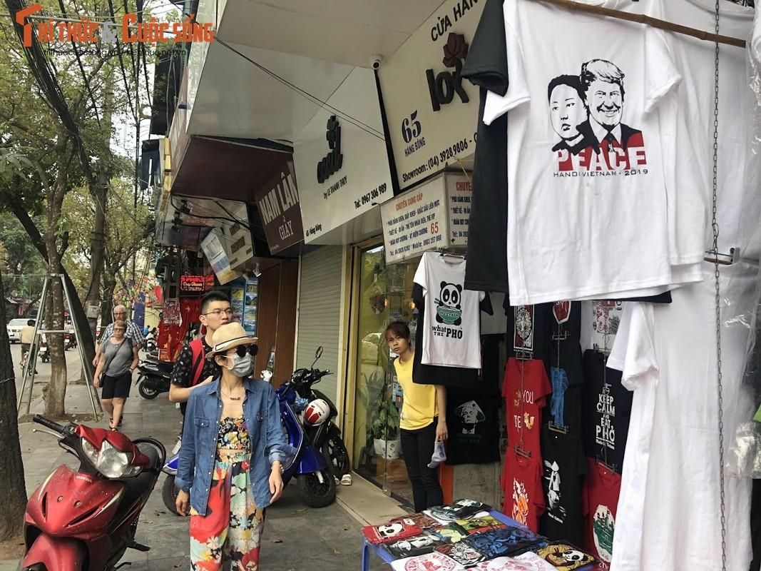 Nguoi Viet thich thu voi ao in hinh Tong thong Trump va Chu tich Kim-Hinh-7