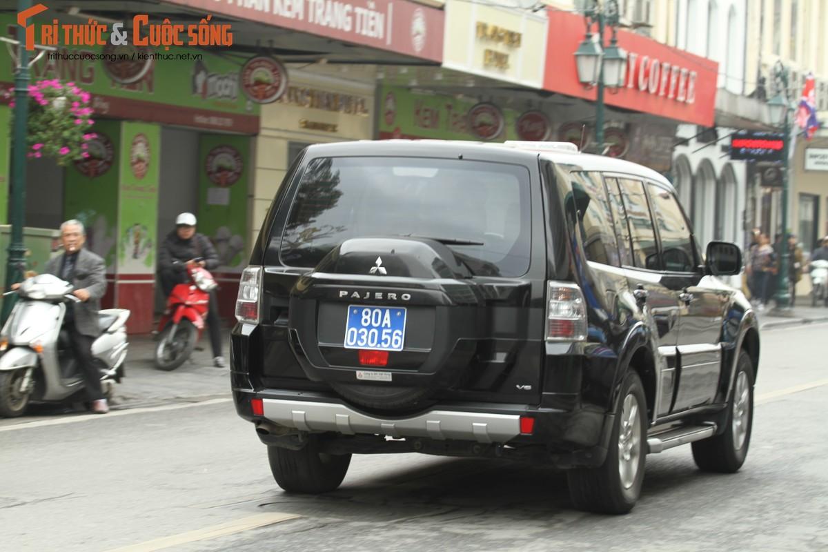Thuong dinh My - Trieu: An ninh bat ngo duoc noi long tai khach san Metropole-Hinh-7
