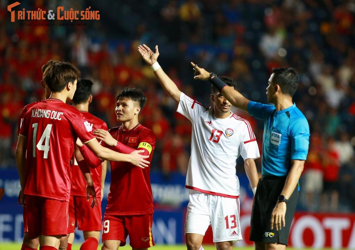 U23 Viet Nam, di tu cai chet toi su song nho cong nghe VAR-Hinh-6