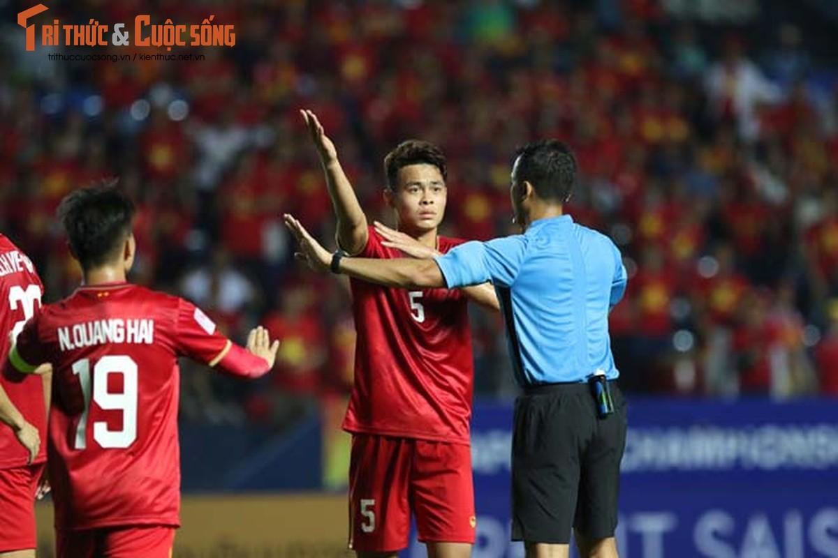 U23 Viet Nam, di tu cai chet toi su song nho cong nghe VAR-Hinh-7