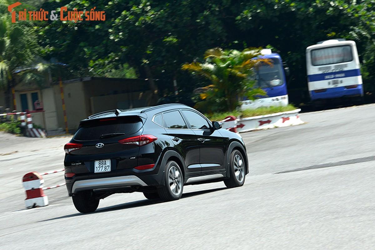 Cam lai Hyundai Tucson 2017 gia hon 800 trieu tai VN-Hinh-11