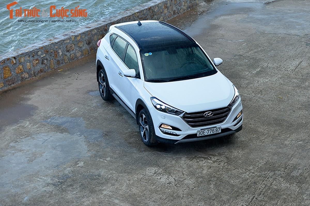 Cam lai Hyundai Tucson 2017 gia hon 800 trieu tai VN-Hinh-14
