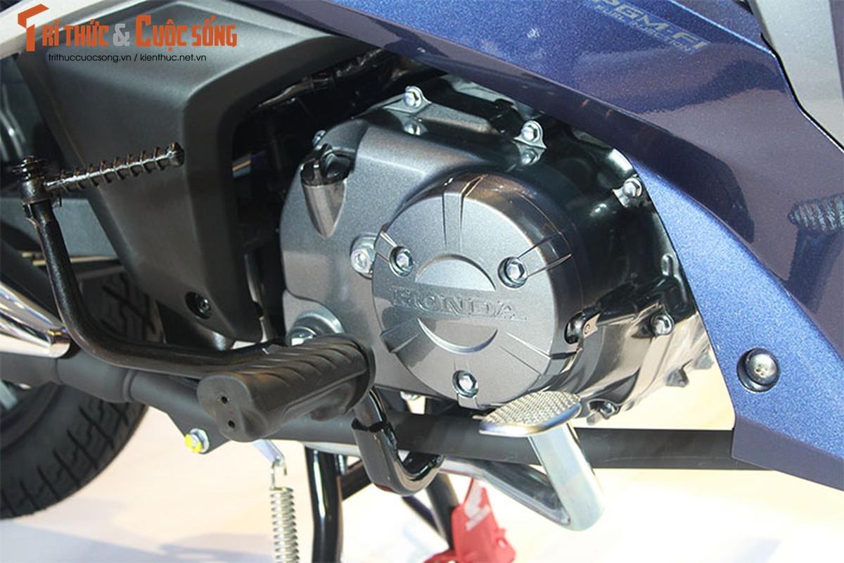 Can canh Honda Future 2018 gia 31 trieu tai VN-Hinh-13