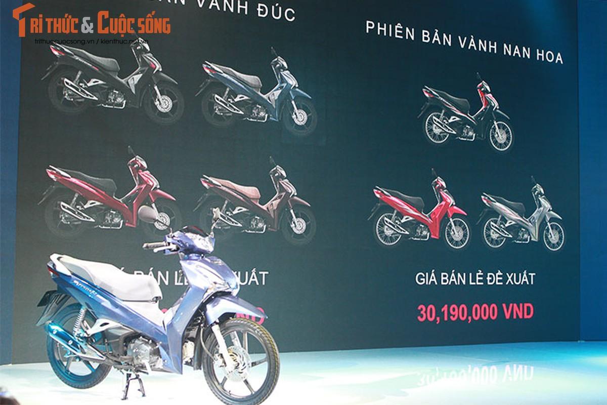 Can canh Honda Future 2018 gia 31 trieu tai VN-Hinh-14