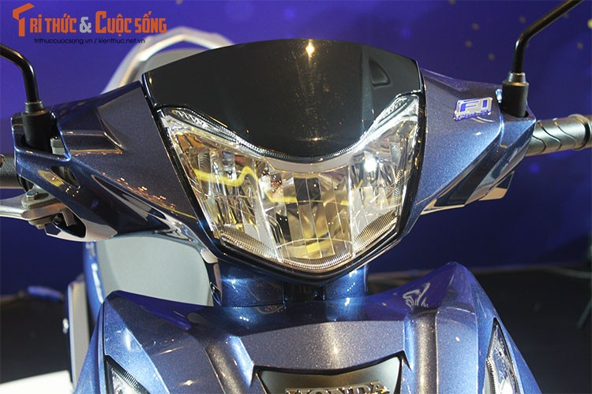 Can canh Honda Future 2018 gia 31 trieu tai VN-Hinh-4