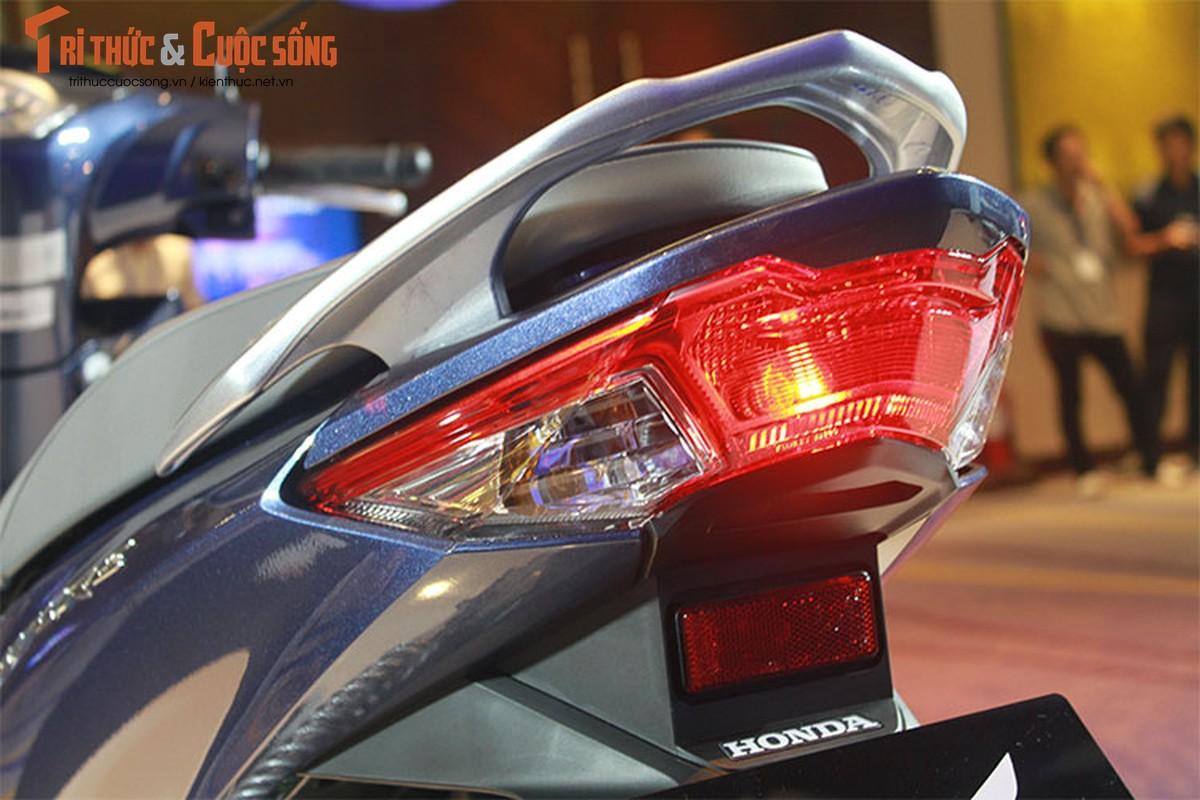 Can canh Honda Future 2018 gia 31 trieu tai VN-Hinh-9