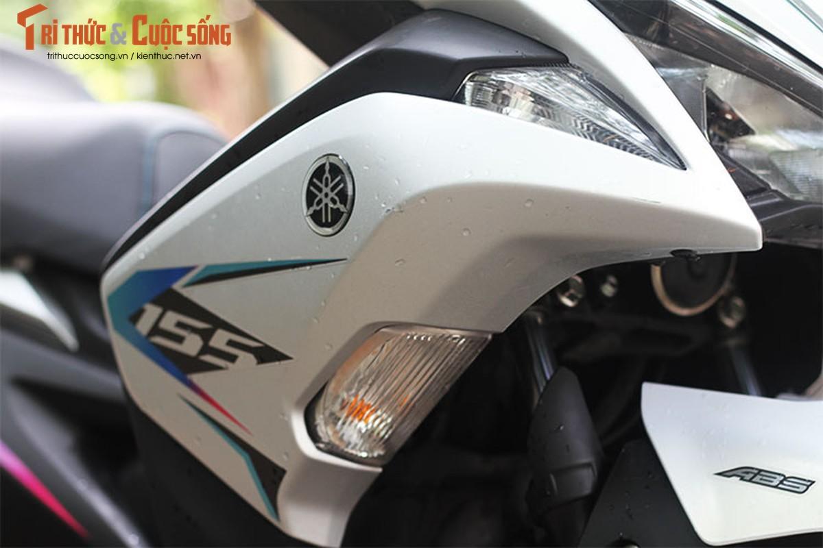 Cam lai Yamaha NVX 155 moi gia 52,7 trieu tai VIet Nam-Hinh-4