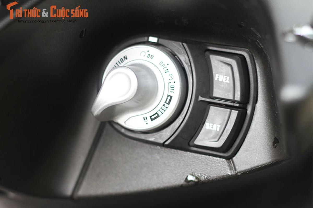Cam lai Yamaha NVX 155 moi gia 52,7 trieu tai VIet Nam-Hinh-7