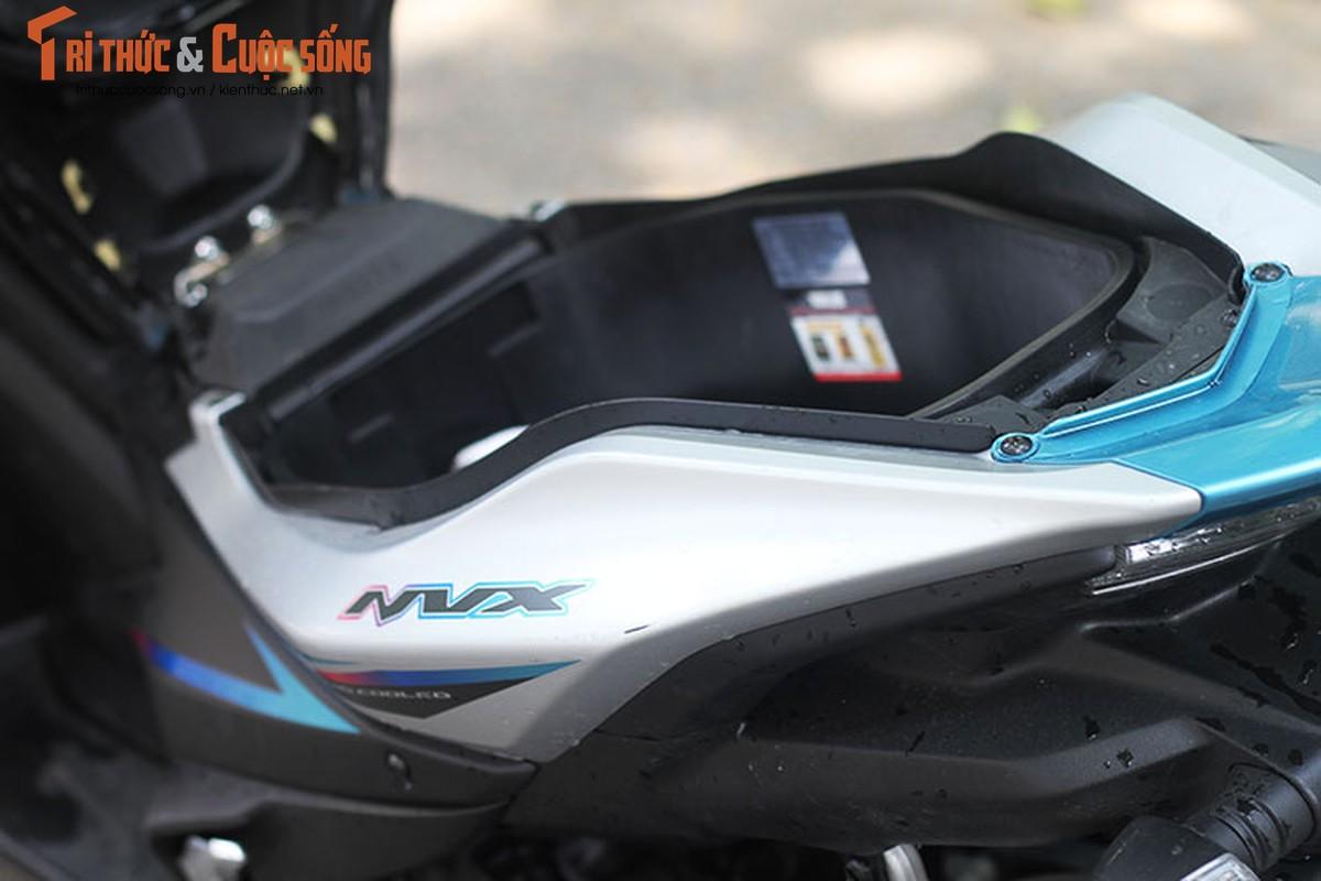 Cam lai Yamaha NVX 155 moi gia 52,7 trieu tai VIet Nam-Hinh-9