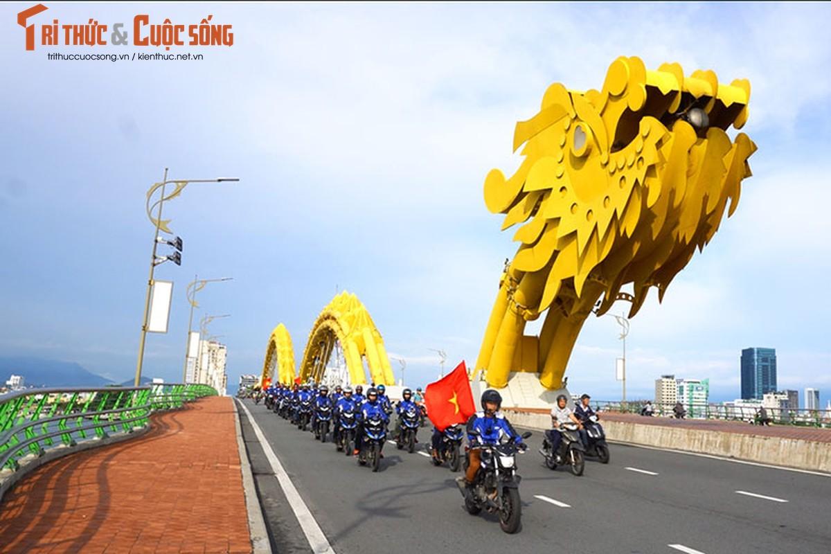 Yamaha Exciter 2019 Touring - xuyen Viet tu Sai Gon den Ha Giang-Hinh-11