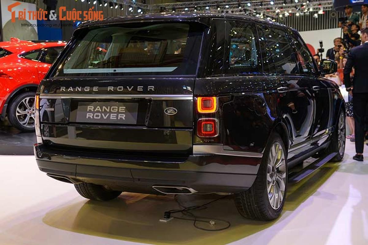 Can canh xe Range Rover moi hon 10 ty tai VMS 2018-Hinh-10