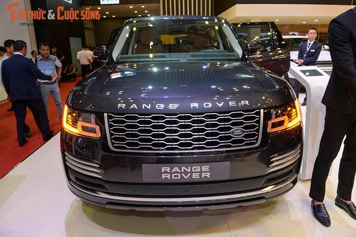Can canh xe Range Rover moi hon 10 ty tai VMS 2018-Hinh-11