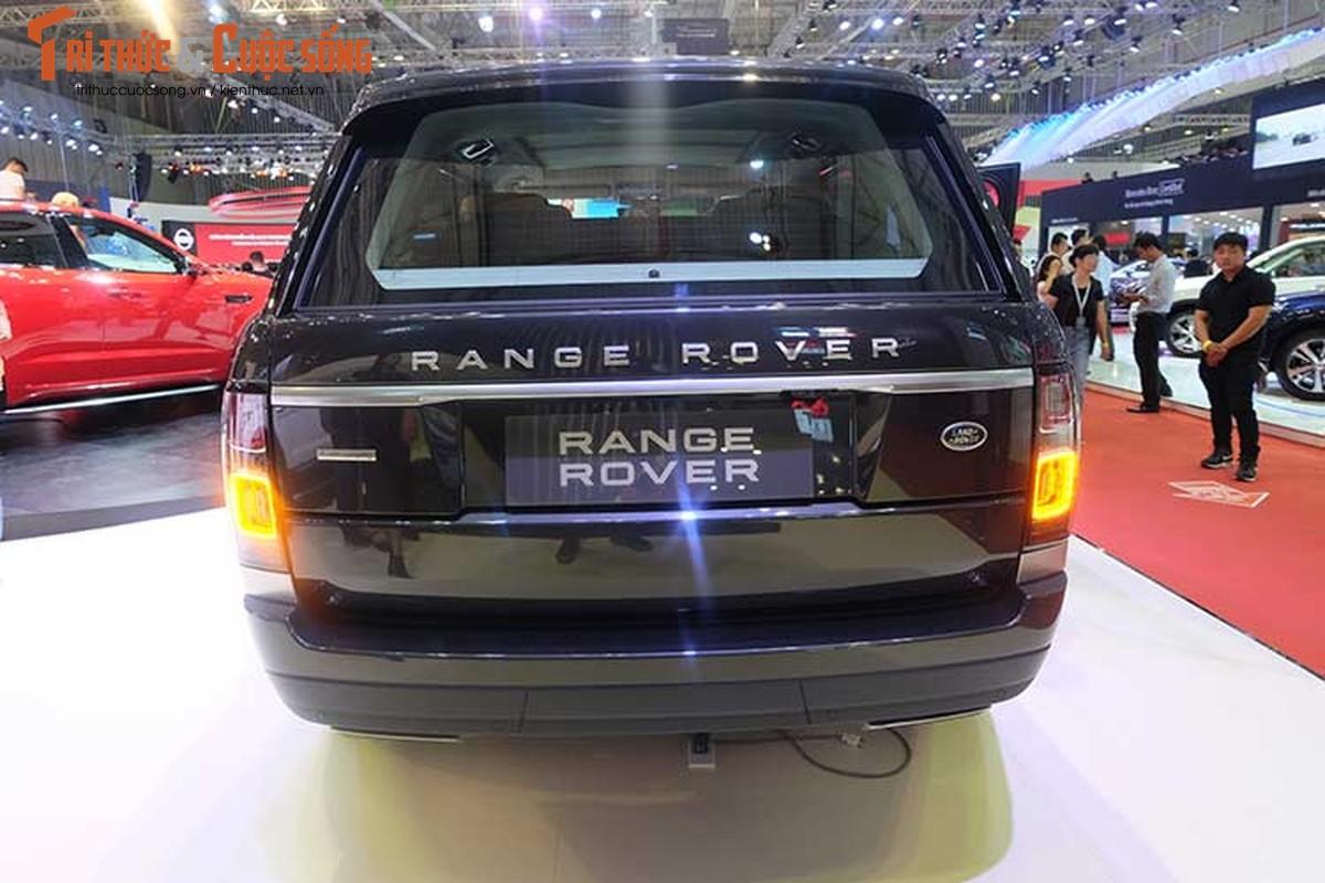 Can canh xe Range Rover moi hon 10 ty tai VMS 2018-Hinh-3