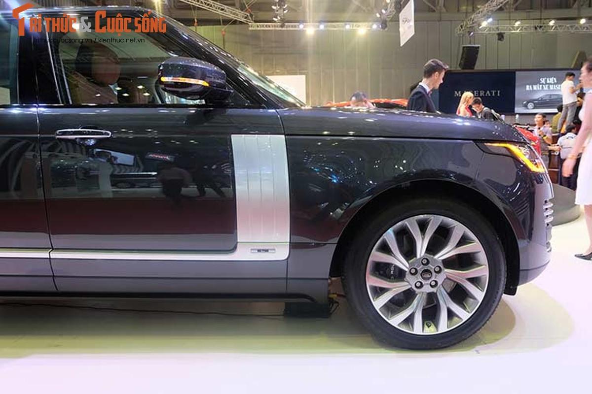 Can canh xe Range Rover moi hon 10 ty tai VMS 2018-Hinh-4