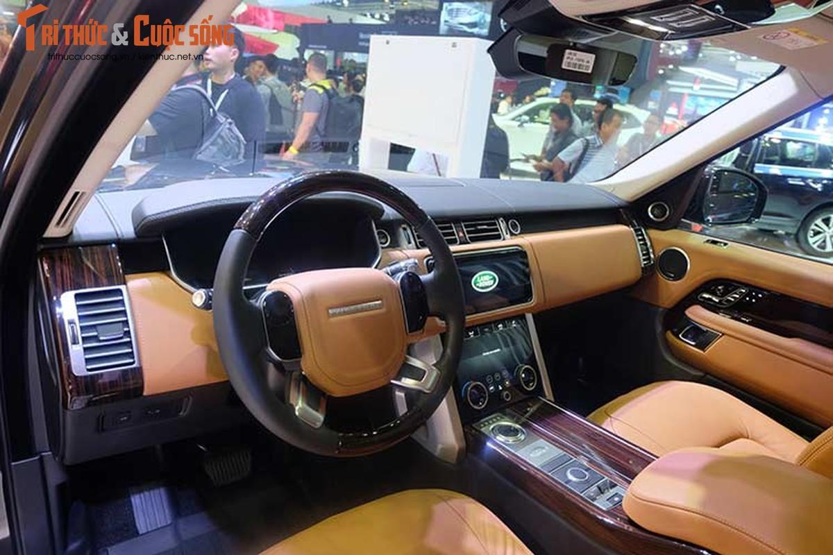Can canh xe Range Rover moi hon 10 ty tai VMS 2018-Hinh-5