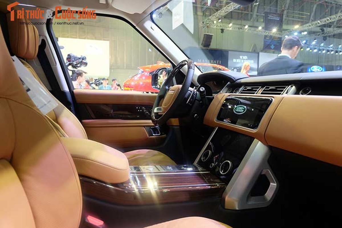 Can canh xe Range Rover moi hon 10 ty tai VMS 2018-Hinh-7