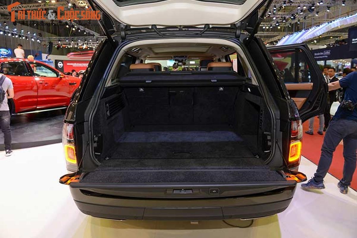 Can canh xe Range Rover moi hon 10 ty tai VMS 2018-Hinh-9