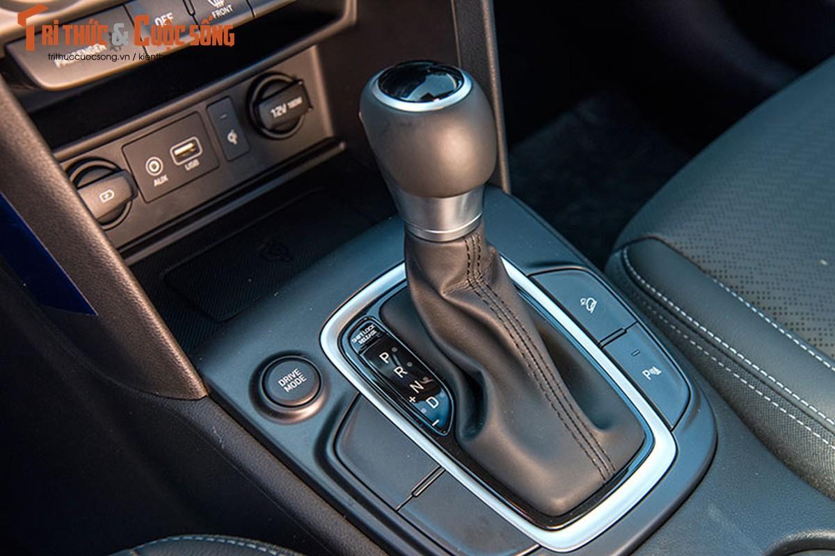 Hyundai Kona gia tu 615 trieu tai VN co gi hap dan?-Hinh-11