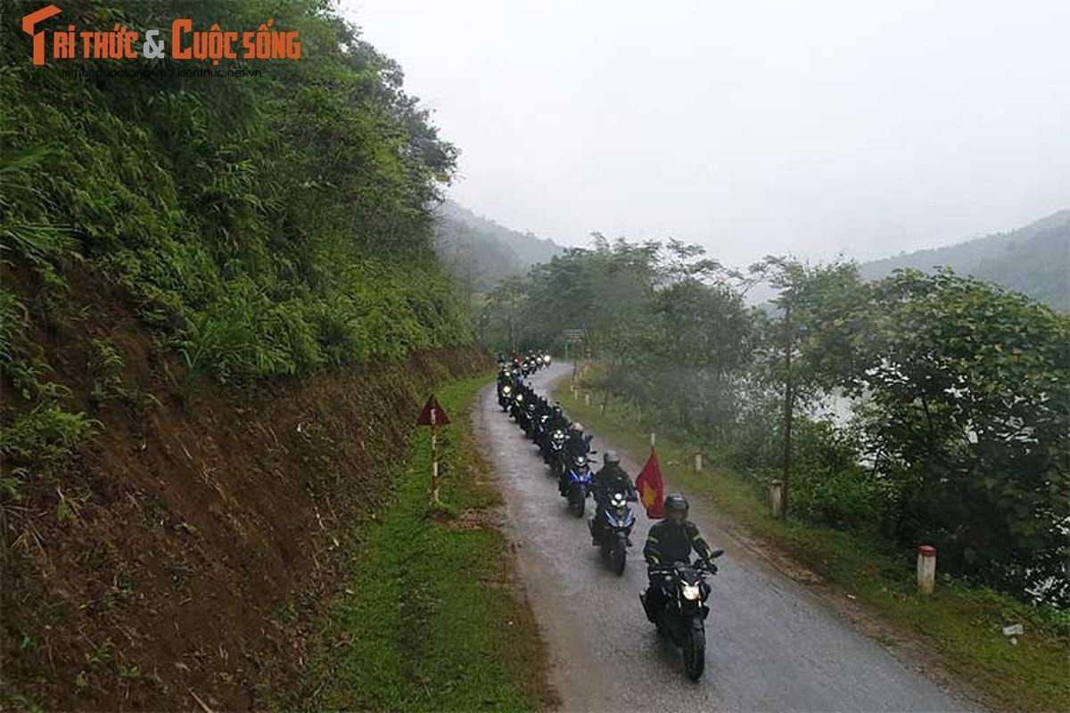 Trai nghiem 3500km cung xe may Yamaha Exciter 2019 moi-Hinh-10