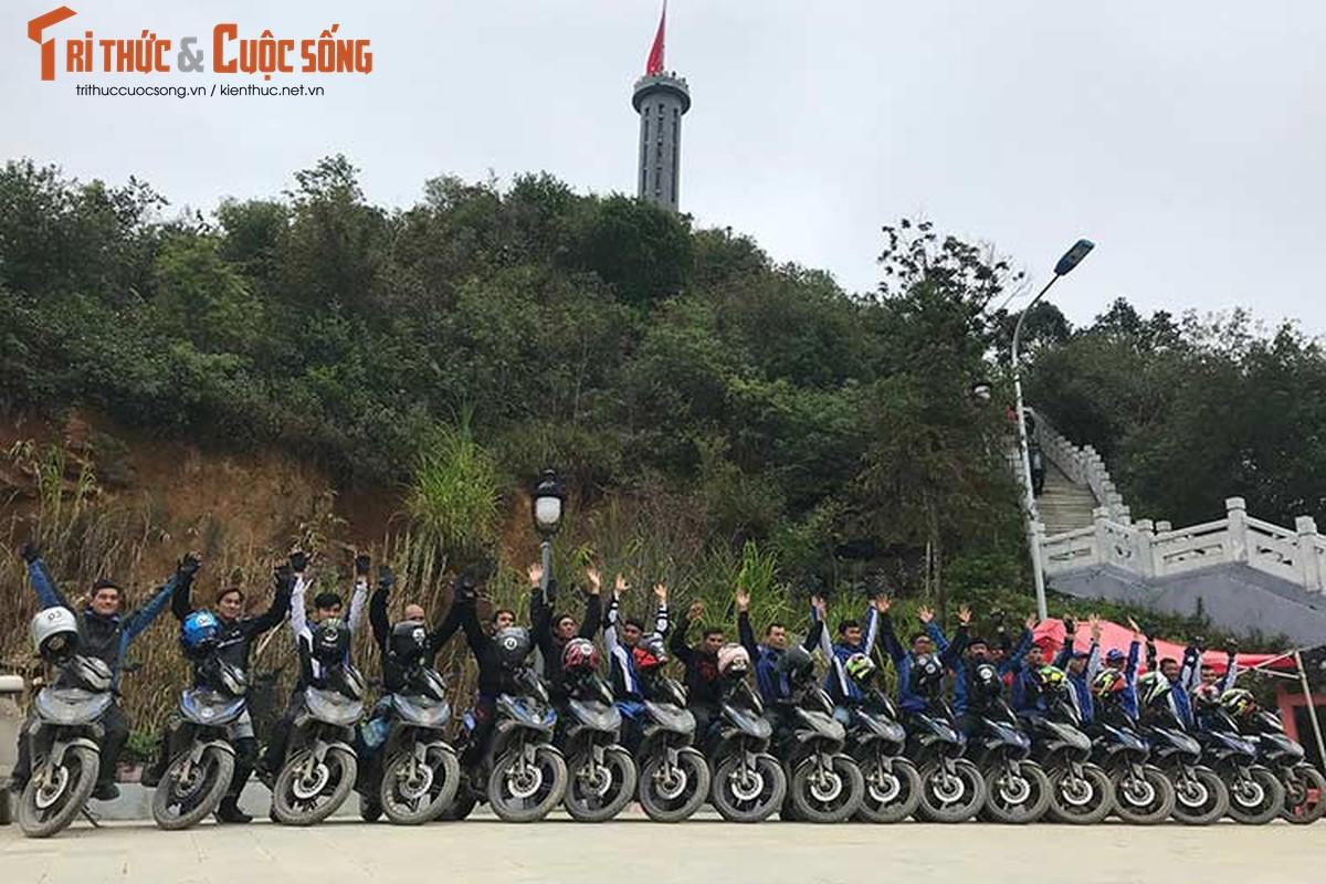 Trai nghiem 3500km cung xe may Yamaha Exciter 2019 moi-Hinh-11
