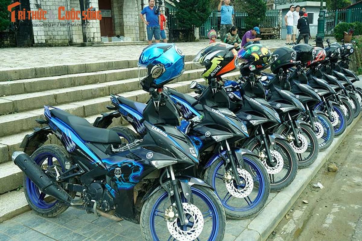 Trai nghiem 3500km cung xe may Yamaha Exciter 2019 moi-Hinh-13