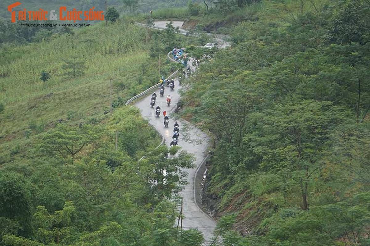 Trai nghiem 3500km cung xe may Yamaha Exciter 2019 moi-Hinh-3