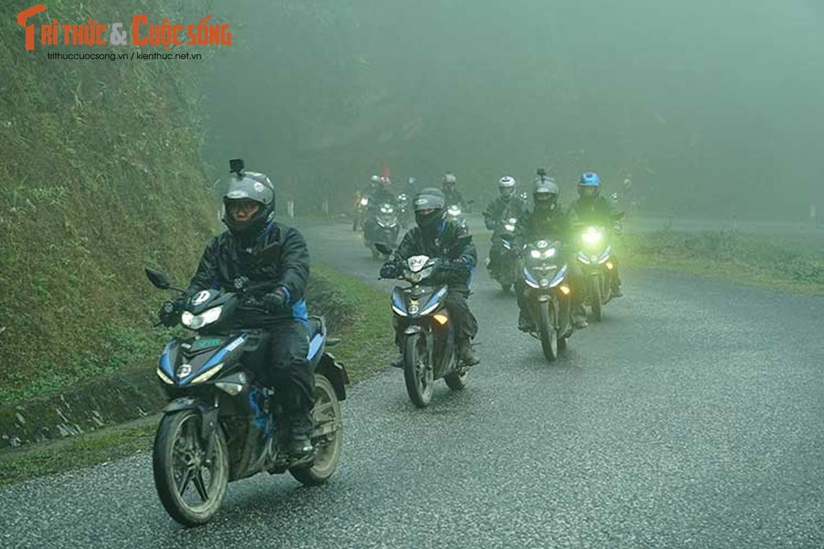 Trai nghiem 3500km cung xe may Yamaha Exciter 2019 moi-Hinh-4