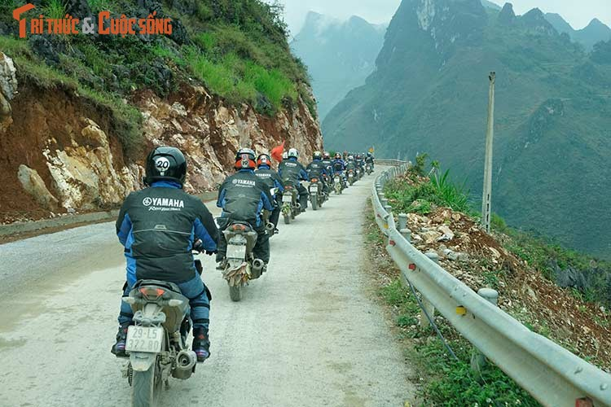 Trai nghiem 3500km cung xe may Yamaha Exciter 2019 moi-Hinh-7