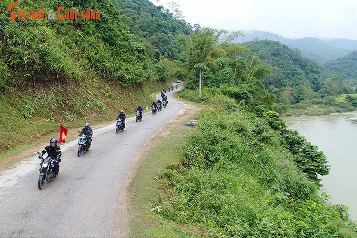 Trai nghiem 3500km cung xe may Yamaha Exciter 2019 moi-Hinh-9
