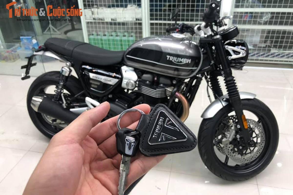 Chi tiet moto Triumph Speed Twin gia 589 trieu tai Viet Nam-Hinh-12