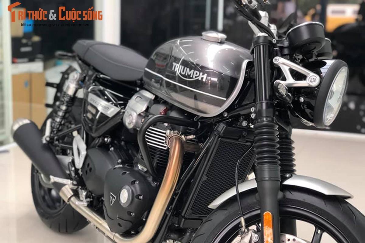 Chi tiet moto Triumph Speed Twin gia 589 trieu tai Viet Nam-Hinh-6