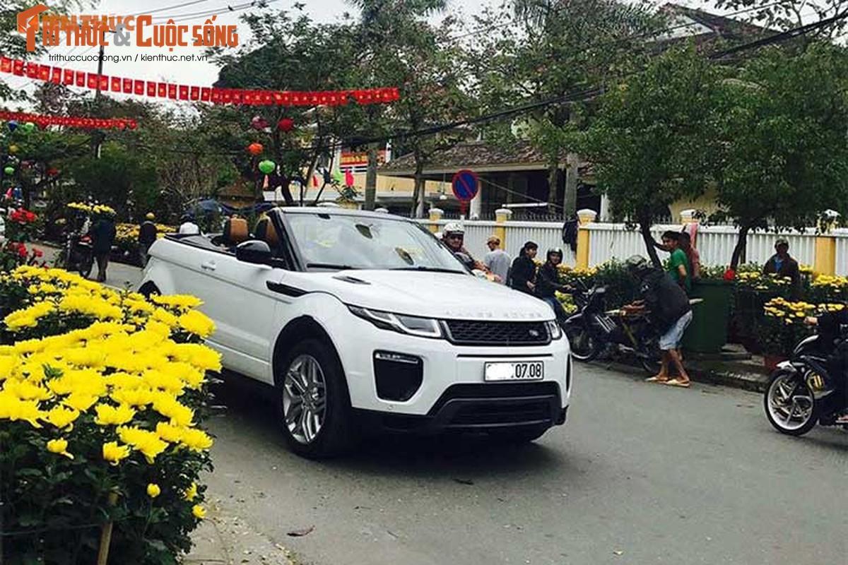 Dai gia Quang Nam ban Evoque mui tran tien ty-Hinh-8