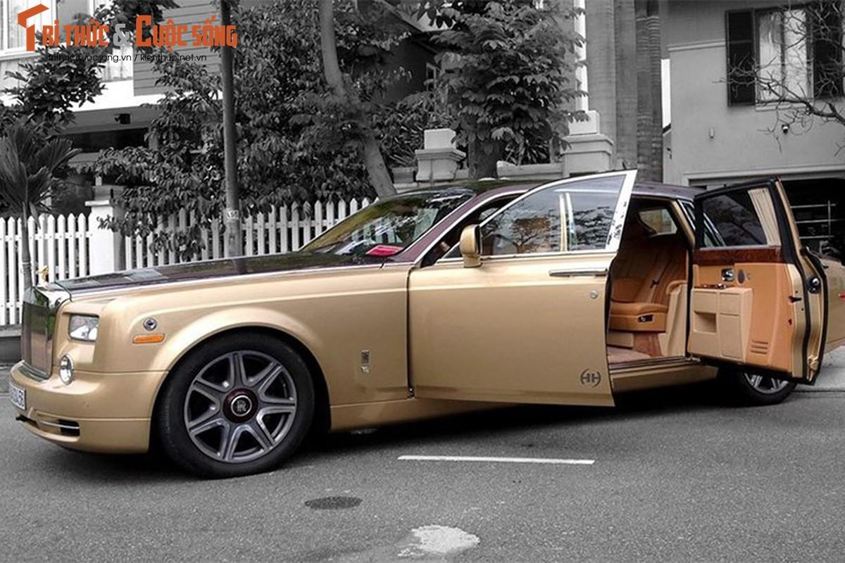 Can canh Rolls-Royce Phantom ma vang chay tro khung-Hinh-9
